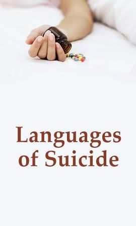 Many Languages of Suicide